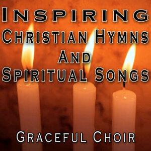 Graceful Choir 歌手頭像