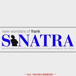 Frank Sinatra Meets The Love Sunrise Orchestra 歌手頭像