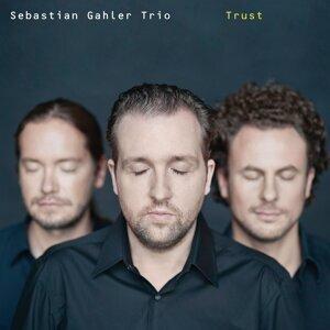 Sebastian Gahler Trio 歌手頭像