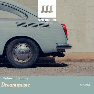 Roberto Pedoto 歌手頭像