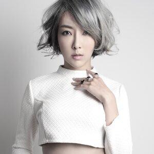 李宓 (Mina) 歌手頭像