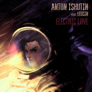 Anton Ishutin featuring Leusin