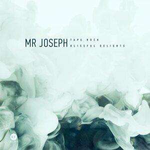 Mr Joseph 歌手頭像