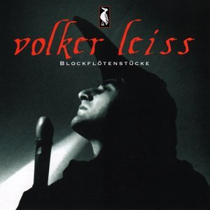 Volker Leiss 歌手頭像