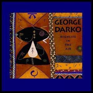 George Darko 歌手頭像