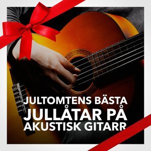 Julmusik 歌手頭像