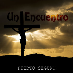 Puerto Seguro 歌手頭像