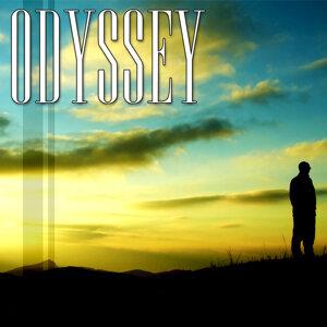 Odyssey 歌手頭像