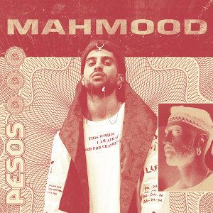 Mahmood 歌手頭像