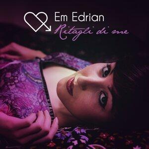 Em Edrian 歌手頭像