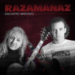 Razamanaz 歌手頭像