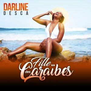 Darline Desca 歌手頭像