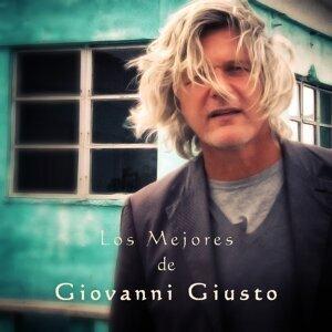 Giovanni Giusto 歌手頭像