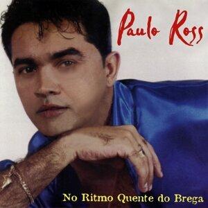Paulo Ross 歌手頭像