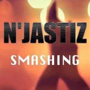 N'Jastiz 歌手頭像