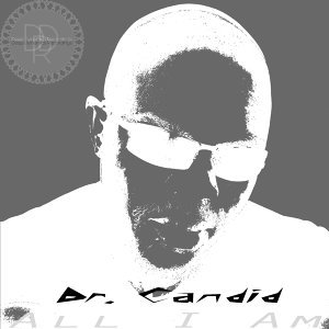 Dr. Candid 歌手頭像