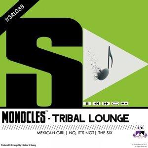 Monocles