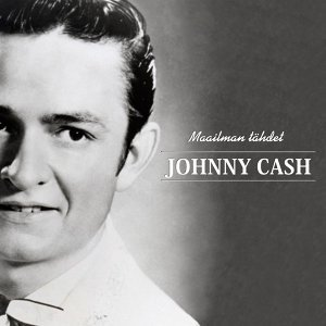Johnny Cash, The Tennessee Two 歌手頭像