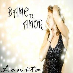 Lenita 歌手頭像
