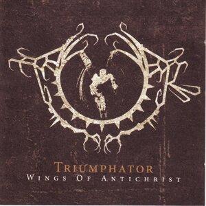 Triumphator 歌手頭像