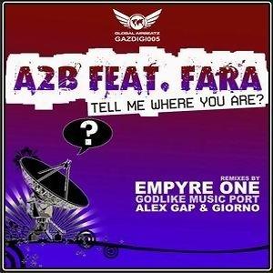 A2B feat. Fara
