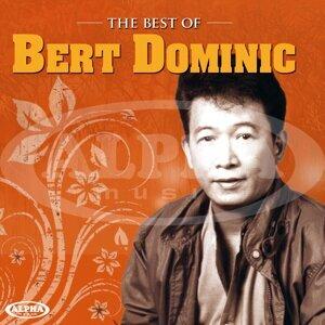 Bert Dominic 歌手頭像