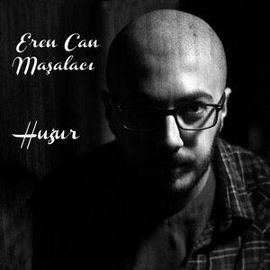 Eren Can Maşalacı 歌手頭像