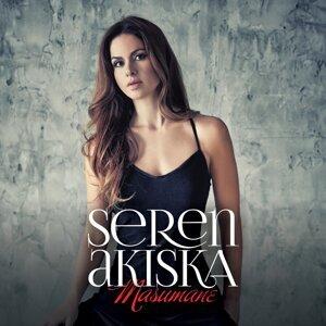 Seren Akıska 歌手頭像