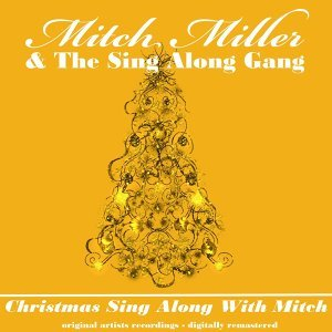 Mitch Miller & The Sing-Along Gang 歌手頭像