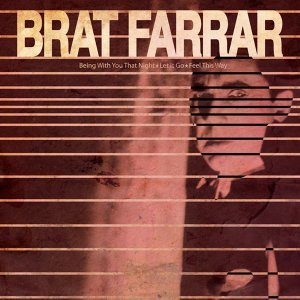 Brat Farrar 歌手頭像