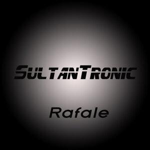 Sultantronic 歌手頭像