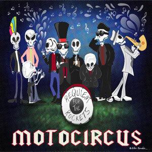 Motocircus