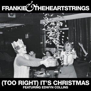 Frankie & The Heartstrings feat Edwyn Collins 歌手頭像