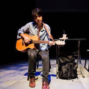 蕭芸安 (Sllen a.N Hsiao) 歌手頭像