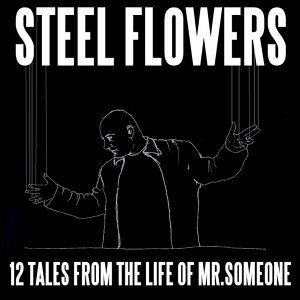 Steel Flowers 歌手頭像