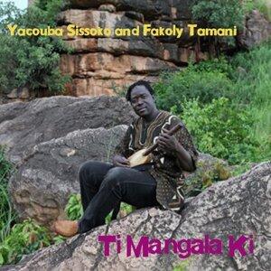 Yacouba Sissoko & Fakoly Tamani 歌手頭像
