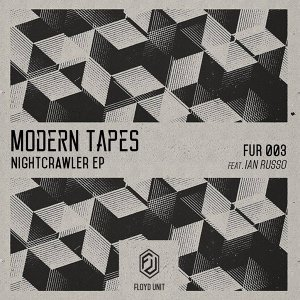 Modern Tapes, Ian Russo 歌手頭像