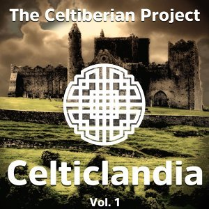 The Celtiberian Project