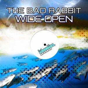 The Bad Rabbit 歌手頭像
