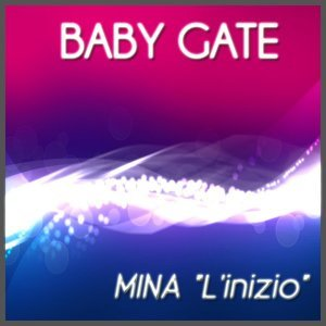 Baby Gate (Mina) 歌手頭像