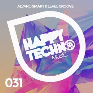 Alvaro Smart & Level Groove 歌手頭像