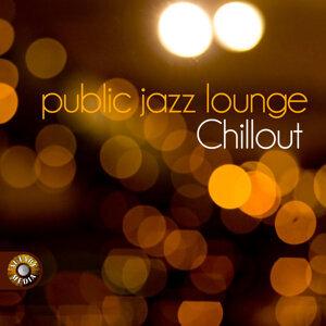 Public Jazz Lounge 歌手頭像