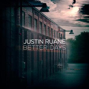 Justin Ruane 歌手頭像