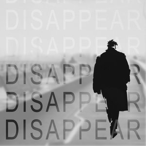 Disappear 歌手頭像