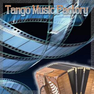 Tango Music Factory 歌手頭像