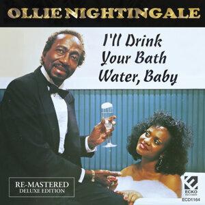 Ollie Nightingale 歌手頭像