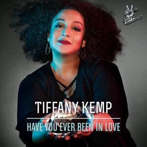Tiffany Kemp 歌手頭像