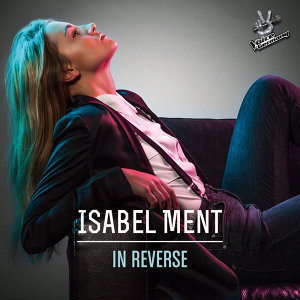 Isabel Ment 歌手頭像