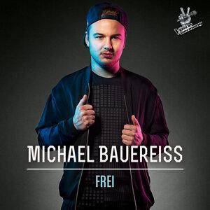 Michael Bauereiß 歌手頭像