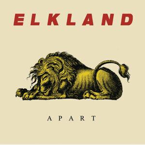 Elkland 歌手頭像